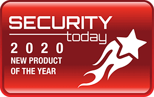 security today 2019